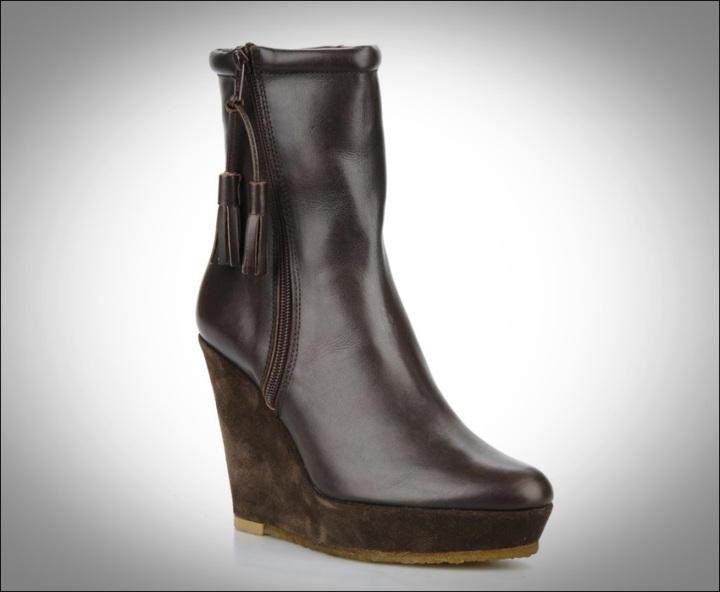 Castañer, Cuidatuimagen, sarenza, Cupones Mágicos, Shoes, Trendy shoes