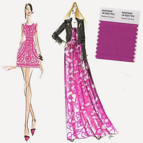 Cuidatuimagen, orquidea_radiante_sera_el_color_de_la_primavera; Arturo Elena