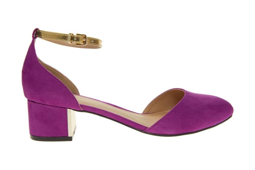 Cuidatuimagen, orquidea_radiante_sera_el_color_de_la_primavera; zapatos de ASOS
