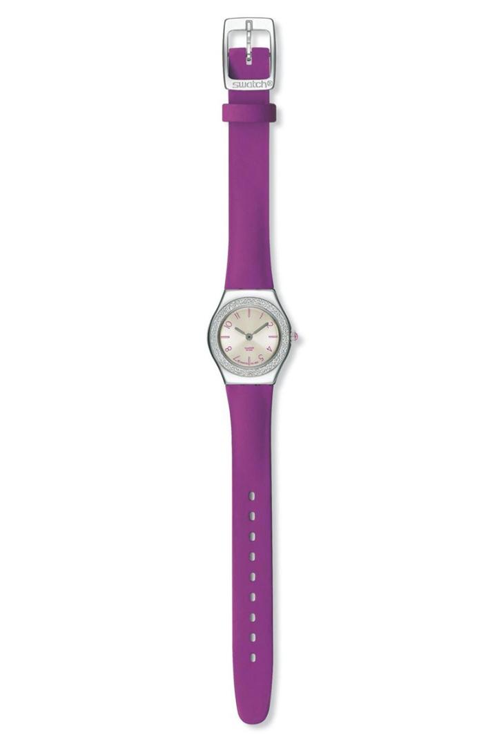 Cuidatuimagen; orquidea_radiante_sera_el_color_de_la_primavera_2014_reloj_de_swatch