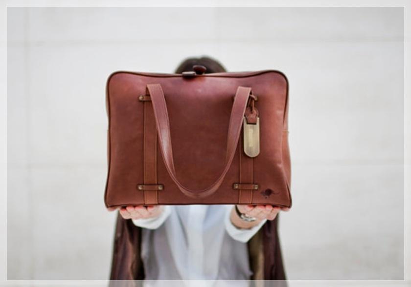 Cuidatuimagen x OeOe bags, bolsos made in Barcelona, cosmopolitan bags, Anne (2)
