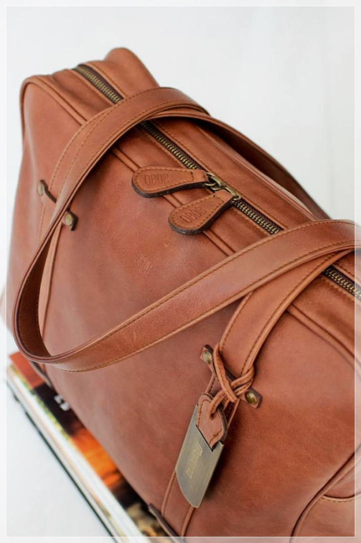Cuidatuimagen x OeOe bags, bolsos made in Barcelona, cosmopolitan bags, Anne (3)