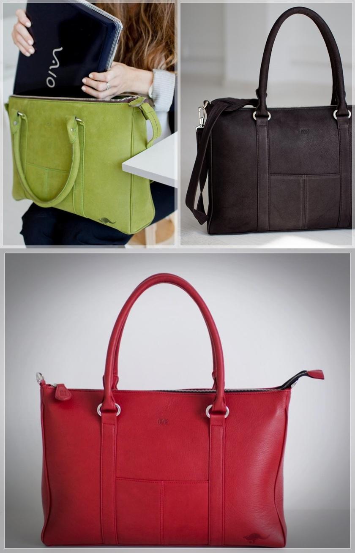 Cuidatuimagen x OeOe bags, bolsos made in Barcelona, cosmopolitan bags, Chloe varios colores