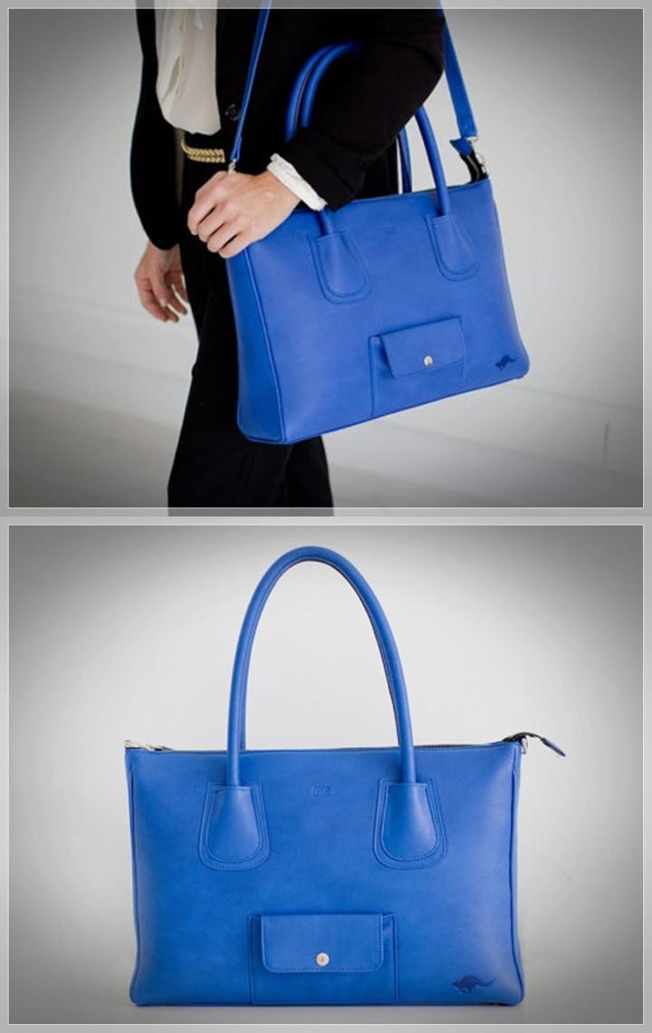 Cuidatuimagen x OeOe bags, bolsos made in Barcelona, cosmopolitan bags, Julia mural