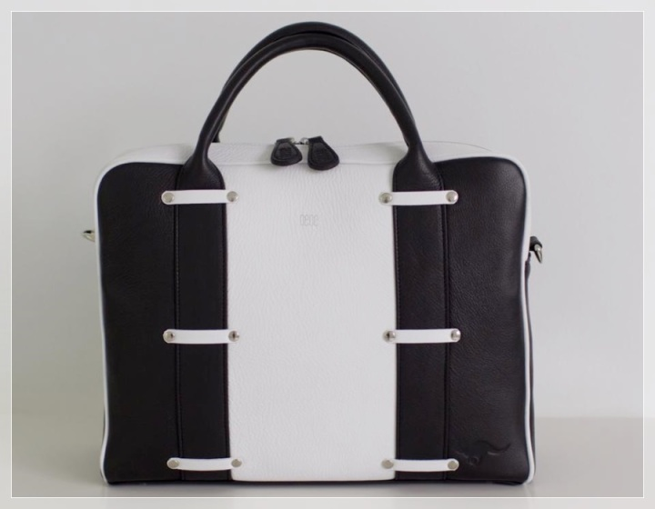 Cuidatuimagen x OeOe bags, bolsos made in Barcelona, cosmopolitan bags, Lima