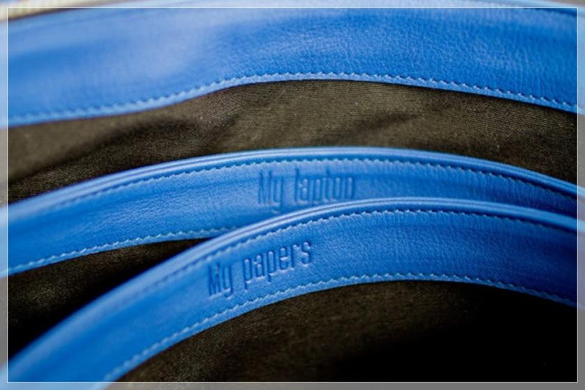 Cuidatuimagen x OeOe bags, bolsos made in Barcelona, cosmopolitan bags, Oeoe inside distribution