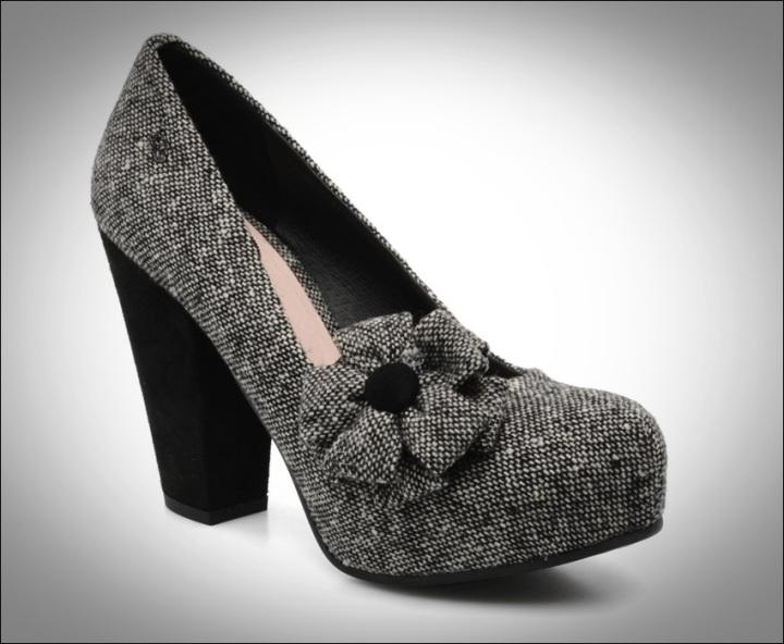 Fornarina, Cuidatuimagen, sarenza, Cupones Mágicos, Shoes, Trendy shoes