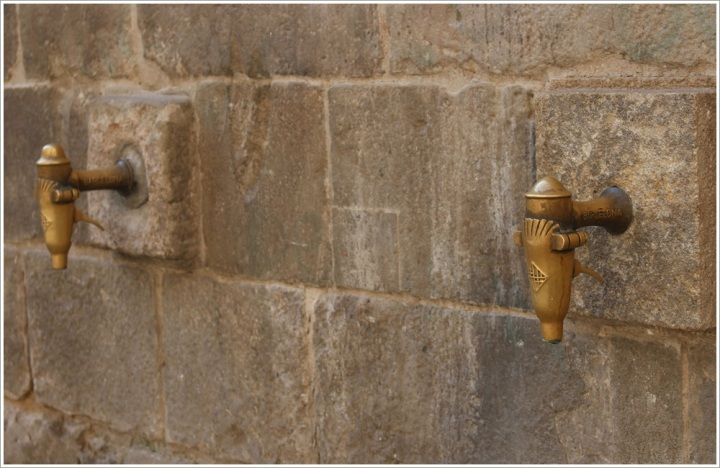 Cuidatuimagen, Barrio del Borne, Fotografia, Barcelona, Historia 2 (2)
