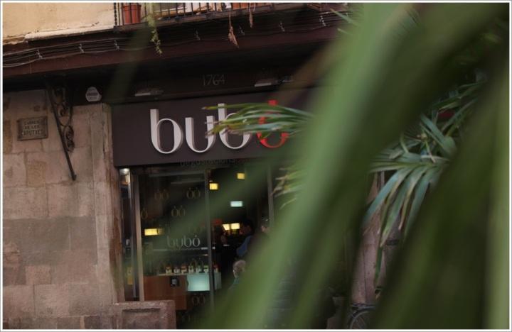 Cuidatuimagen, Barrio del Borne, Fotografia, Barcelona, Historia 4