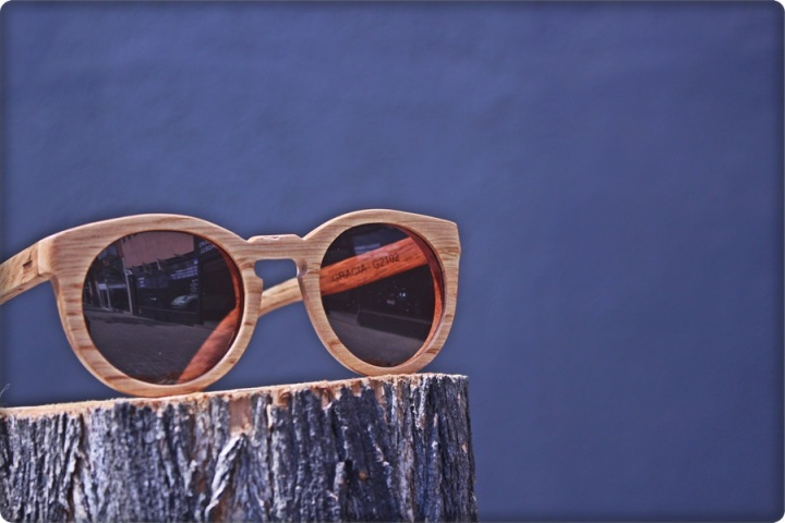Cuida de ti, Cuida tu imagen, blazer laserre vintage, botas Wonders, bolso Menorca, gafas Ribot Sunglasses 4