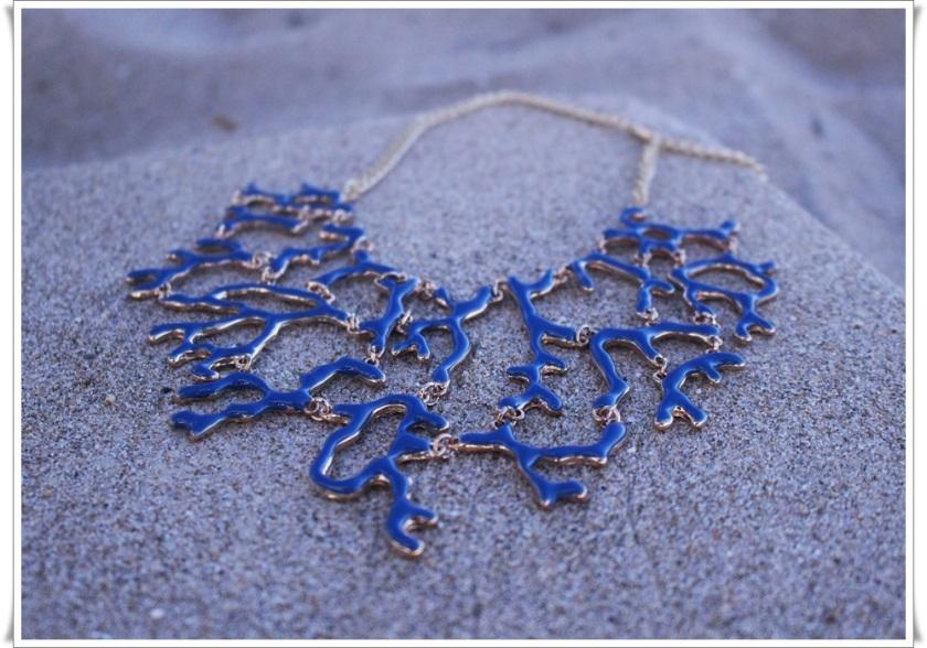 Cuida de ti, cuida tu imagen, Blue, jeans, stars, beach, street style, looks 6