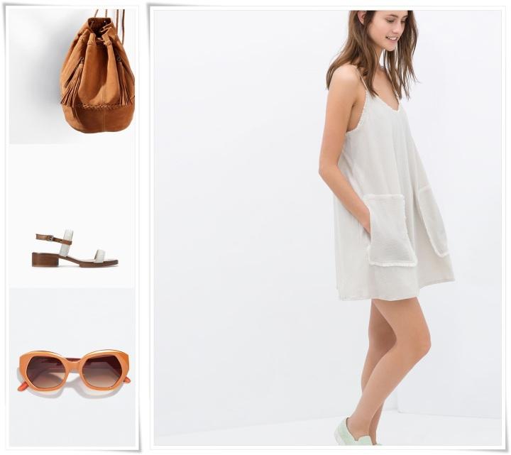 Cuida de ti, Cuida tu imagen, Formentera style, boho-chic, inspiration, summer looks