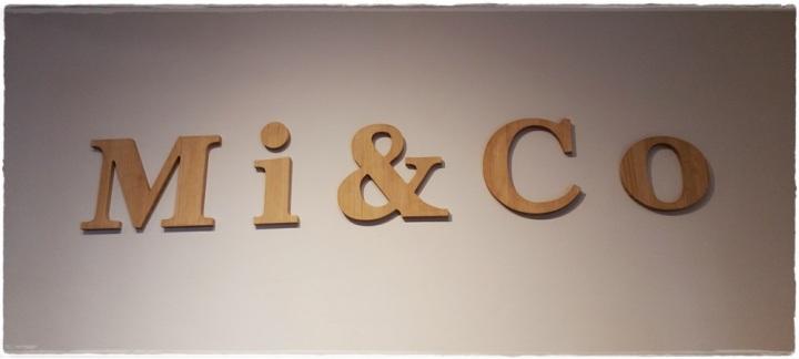 Cuidatuimagen, Mi&Co Inspired in Formentera, Bloggers date at Mi&Co 7