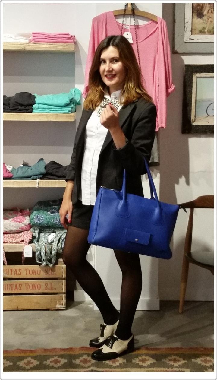 Cuidatuimagen, Mi&Co Inspired in Formentera, Bloggers date at Mi&Co 9