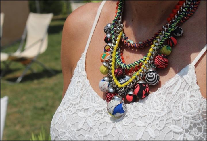 Cuida de ti, cuida tu imagen, Street style, It-firl, looks, sumer looks, formentera style, tribal accesories 8