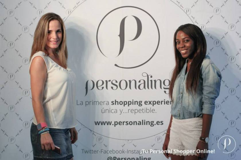 Cuida de ti, cuida tu imagen, Tu Personal Shopper On line, Valkiria, Personaling, Rosa Franbuesa, adribohocloset