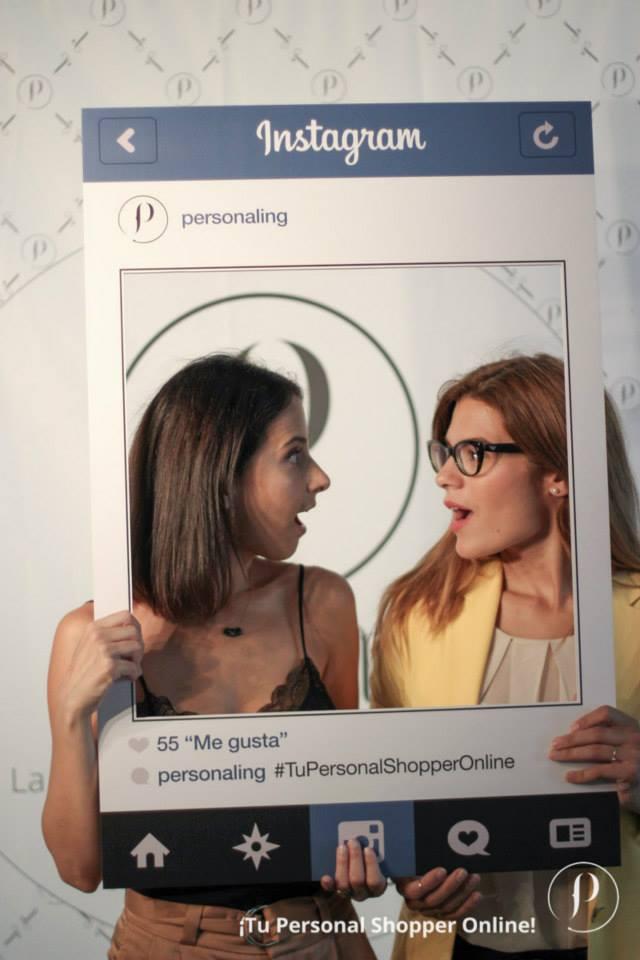 Cuida de ti, cuida tu imagen, Tu Personal Shopper On line, Valkiria, Personaling, Silvia Bosch, silviaboschblog, StyleinLima