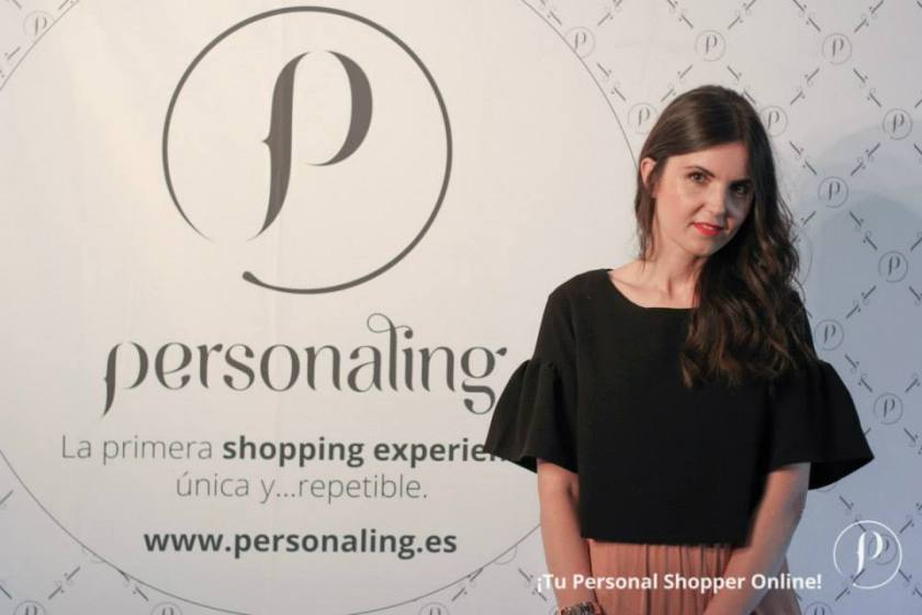 Cuida de ti, cuida tu imagen, Tu Personal Shopper On line, Valkiria, Personaling, Wiews by Laura