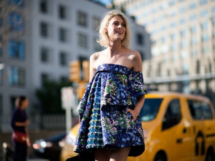 Cuida de ti, cuida tu imagen, NYFW, Spring Summer 2015, Street Style-16