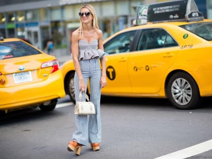Cuida de ti, cuida tu imagen, NYFW, Spring Summer 2015, Street Style-17