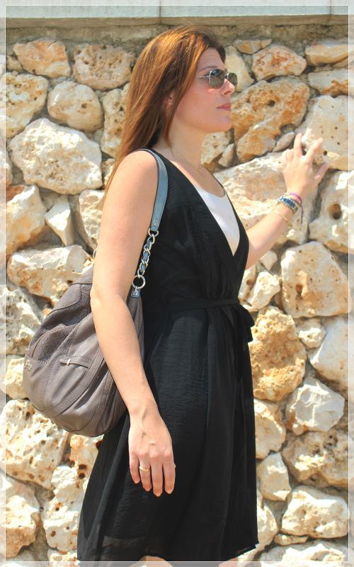 cuida-de-ti-cuida-tu-imagen-streeet-style-summer-looks-trendy-looks-looks-de-verano-trends-vestido-el-corte-inglc3a9s-zapatos-pons-quintana-gafas-ray-ban-wayfare-bolso-guess-r6