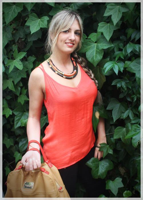 cuida-de-ti-cuida-tu-imagen-street-style-summer-looks-trendy-looks-looks-de-verano-sytadivarius-blanco7