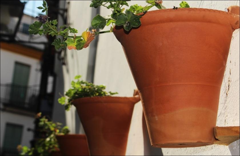 Cuida de ti, Cuida tu imagen, summer looks, looks de verano, Córdoba, 24-hour stop in córdoba 5