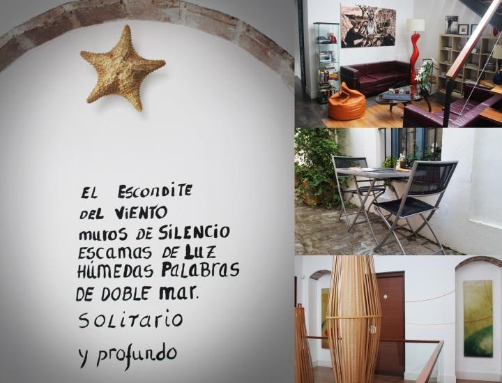 Cuida de ti, Cuida tu imagen, Tarifa, Summer looks, trendy looks, street style, El escondite del viento