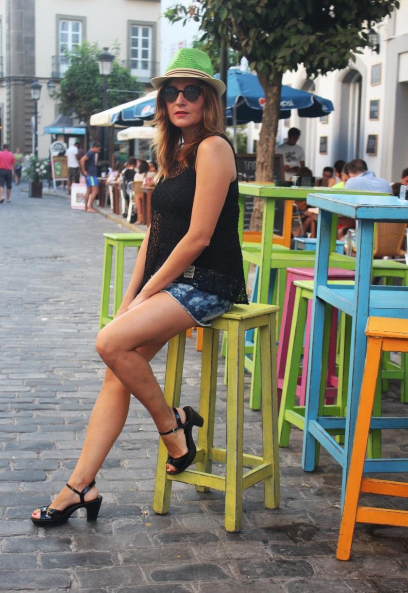 Cuida de ti, Cuida tu imagen, Tarifa, Summer looks, trendy looks, street style, Landscapes, pictures of Tarifa 2 (2)