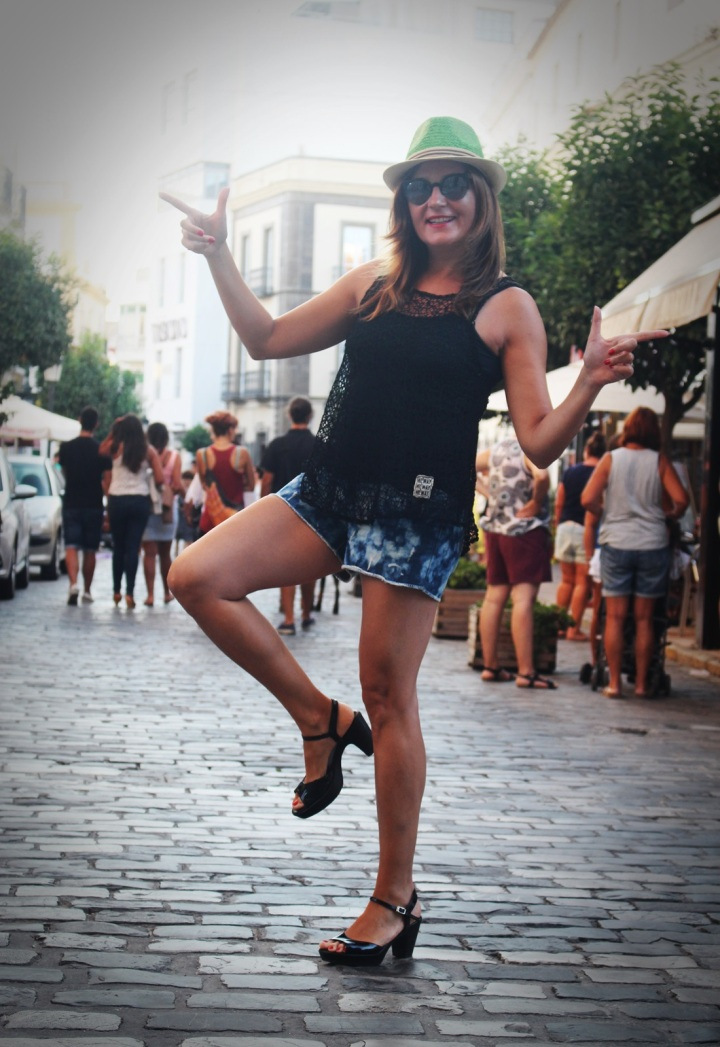 Cuida de ti, Cuida tu imagen, Tarifa, Summer looks, trendy looks, street style, Landscapes, pictures of Tarifa 7