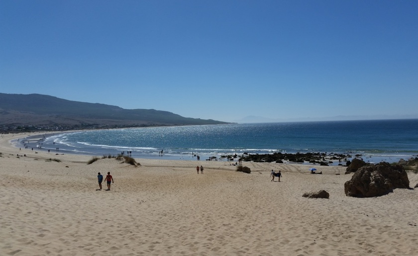 Cuida de ti, Cuida tu imagen, Tarifa, Summer looks, trendy looks, street style, Playa de Bolonia 4