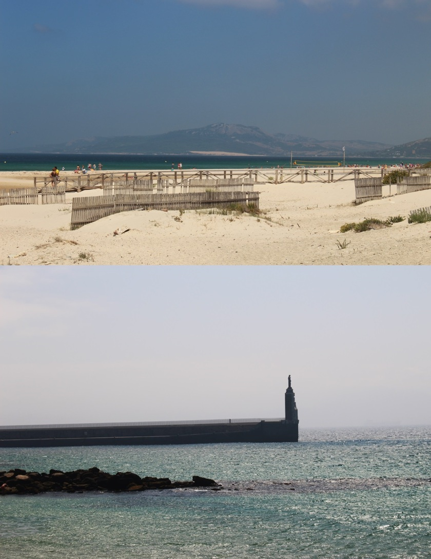 Cuida de ti, Cuida tu imagen, Tarifa, Summer looks, trendy looks, street style, Playa de los Lances (2)
