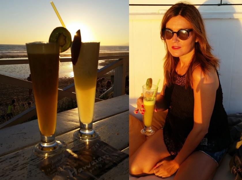 Cuida de ti, Cuida tu imagen, Tarifa, Summer looks, trendy looks, street style, Playa de los Lances 4