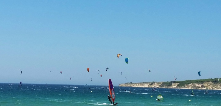 Cuida de ti, Cuida tu imagen, Tarifa, Summer looks, trendy looks, street style, Playa de Valdevaqueros