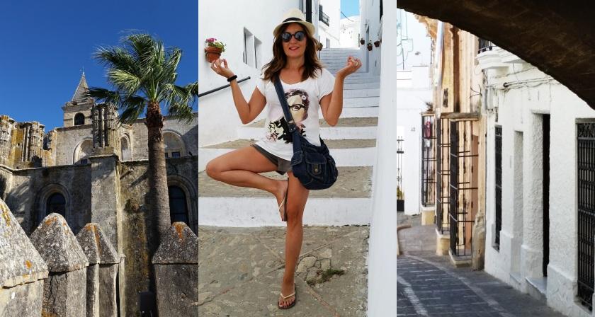 Cuida de ti, Cuida tu imagen, Tarifa, Summer looks, trendy looks, street style, Vejer de la frontera