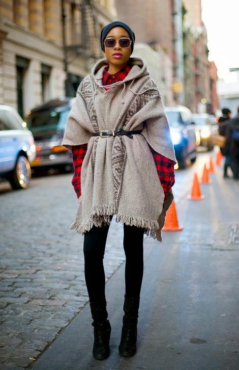 Cuida de ti, cuida tu imagen, Street Style, Capas con estilo, capa nude, autumn trends