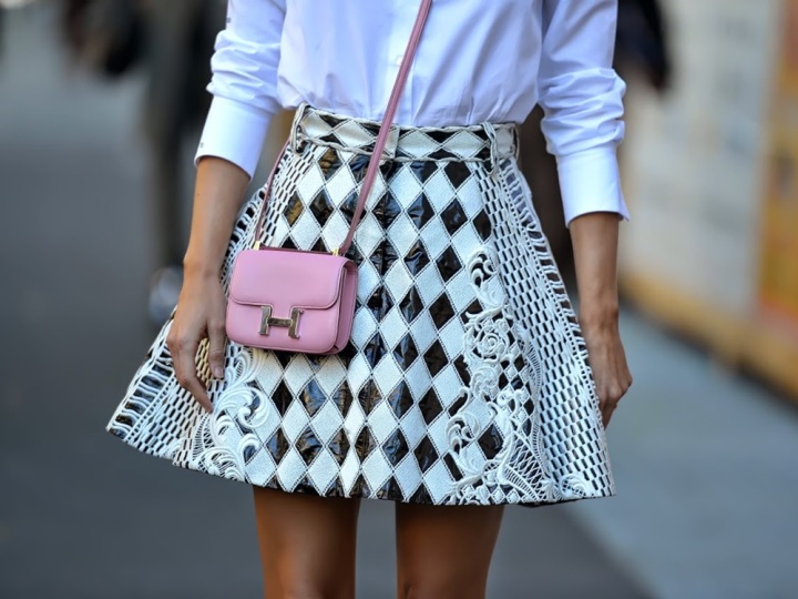 Cuida de ti, Cuida tu imagen, tendencias otoño, mini bolsos, maxi vida, stret style, minibolsos (2)