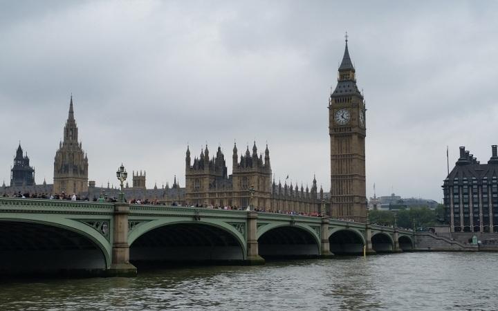 LONDON LANDSCAPE - Cuida de ti, cuida tu imagen, London break, autumn, musicals, street markets 2