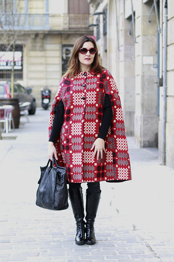 The-Stylistbook-Street-style-by-Alicia