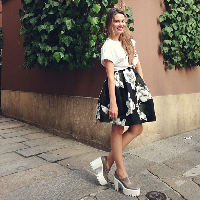 Track-sole-Milan-Paris-semana-de-la-moda-street-style-calzado (1)