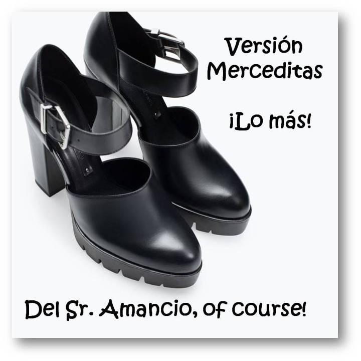 zara merceditas track soles, Cuida de ti, Cuida tu imagen, Track soles, street style, winter trends