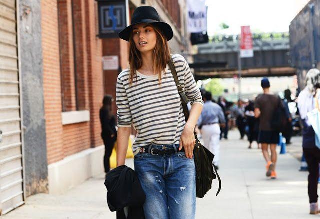 TOMBOY JEANS, Cuida de ti, Cuida tu imagen, autumn trends, oversize, tomboy style, masculine, trends