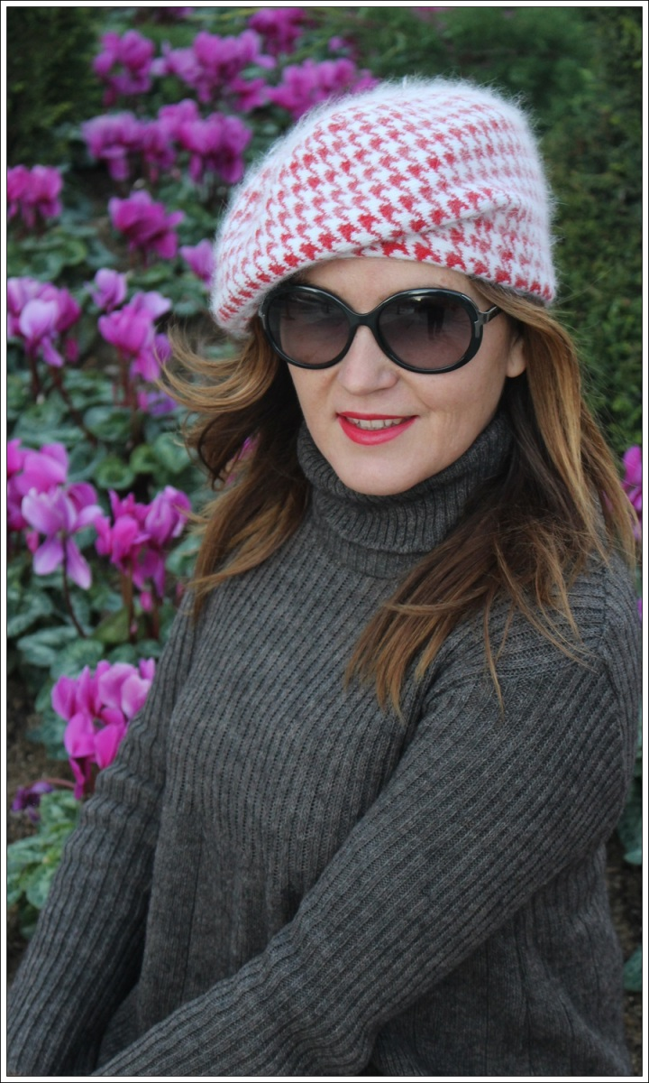 Cuida de ti, Cuida tu imagen, autumn looks, trendy style, street style, Bufamanta power 8