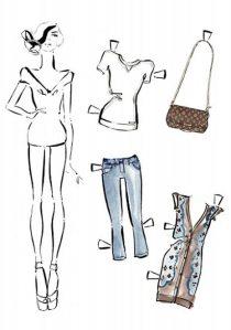Cuida de ti, Cuida tu imagen, Fondo de Armario, Estilista, Personal Shopper, Asesora de Imagen, Creando estilismos 00