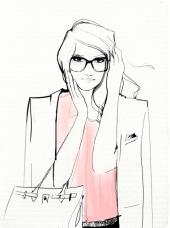 Cuida de ti, Cuida tu imagen, Fondo de Armario, Estilista, Personal Shopper, Asesora de Imagen, Creando estilismos 2