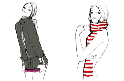 Cuida de ti, Cuida tu imagen, Fondo de Armario, Estilista, Personal Shopper, Asesora de Imagen, Creando estilismos 5