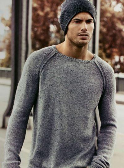 Cuida de ti, Cuida tu imagen, Stylish boys, stylish men, estilismos masculinos, detalles que importan, bows, ties, scarfs, socks. 3