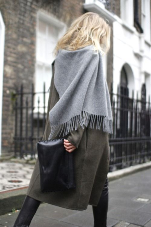 @21, Cuida de ti, cuida tu imagen, fifty-shades-of-grey, cincuenta sombras de grey, grey colour, grey street style