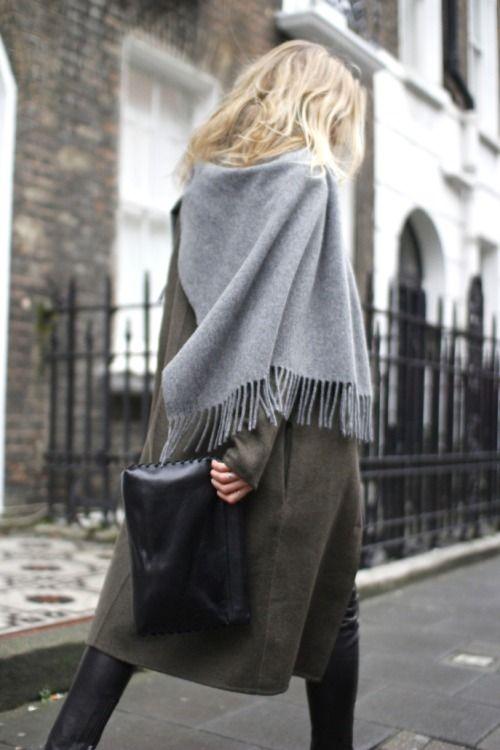 @21, Cuida de ti, cuida tu imagen, fifty-shades-of-grey, cincuenta sombras de grey, grey colour, grey street style