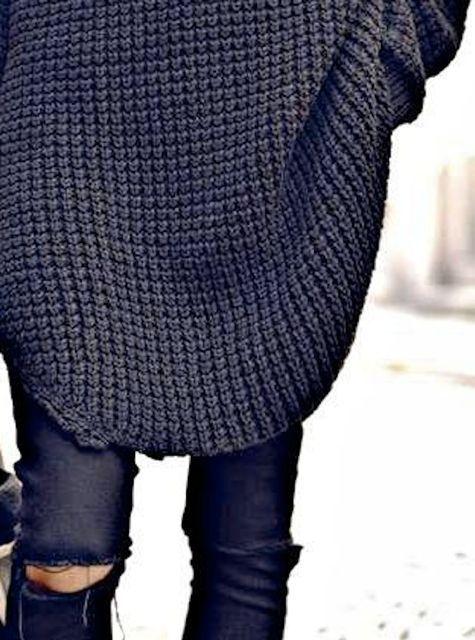 @22, Cuida de ti, cuida tu imagen, fifty-shades-of-grey, cincuenta sombras de grey, grey colour, grey street style